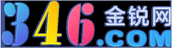 346.com
