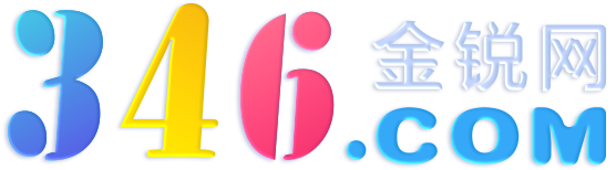 346.com